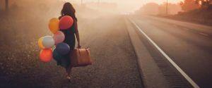 Como dejar a un narcisista: 2 opciones