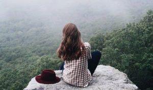 Como divorciarse de un narcisista - calma