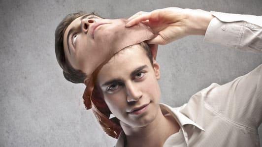 El ciclo narcisista 2
