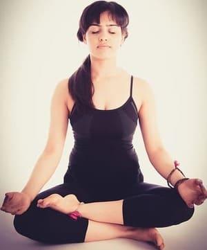 Respuestas para no reaccionar ante un narcisista - yoga